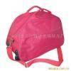 旅行袋,旅行包-广州皮具制品厂