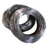 供应304不锈钢线-316不锈钢螺丝