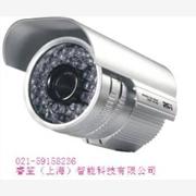 供应上海监控、上海监控器、监控摄像头
