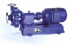 供应FB,AFB耐腐蚀泵