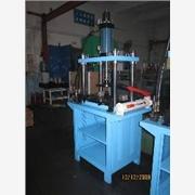 供应手动液压机手动油压机阀门压装机