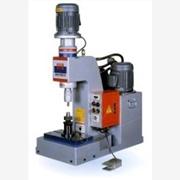供应上海油压铆钉机气压铆钉机铆接机