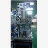 供应马达电机轴承压装机轴承压力机
