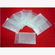 供应供应气泡膜 气泡袋 珍珠棉