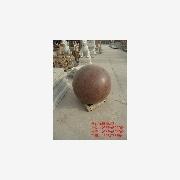 供应石雕球,园林石雕,石雕球价格