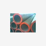 天津大无缝锅炉管,大无缝钢管供应商,大无缝合金管,L245管线管