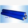 供应ABS,PVC塑料板表面保护膜
