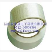 变压器胶带 产品汇 供应无纺布档墙胶带 变压器胶带