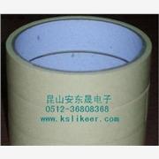 供应铝箔夹筋 铝箔胶带 铝箔玻璃钢