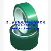 供应薄膜PET胶带 薄膜PVC胶带