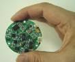 传感器 产品汇 供应倾角传感器LE-60