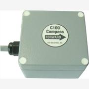 供应电子罗盘KVH-C100