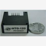 供应最新微机械单双轴陀螺仪