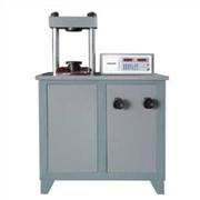 供应信息YA-200B加气混凝土压力试验机