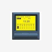 供应信息上海威野WY-300R 黄屏无纸记录仪