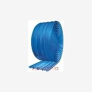 供应PVC塑料止水带 25元/米
