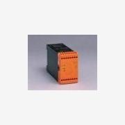 供应继电器BA9053/710
