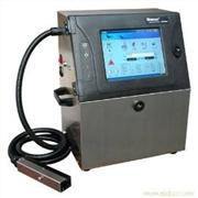 深圳市喷码机 激光打标机 高解像喷码机 手持喷码机