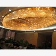 供应家庭水晶灯,施华洛水晶灯,3