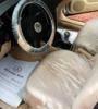 出口一次性汽车三件套/一次性座椅套/所有汽车防护用品