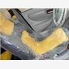 一次?#20113;��等?#20214;套包括-一次性座椅套,脚垫,方向盘套