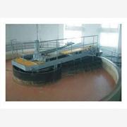 供应优质的一元化污水处理设备1溶气气浮机1涡凹气浮机1浅层气浮机
