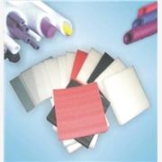 EPE珍珠棉|深圳珍珠棉支架生产厂