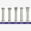 eps罗马柱秀盛水泥构件