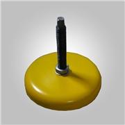 机床 产品汇 供应可调垫铁、可调垫铁、机床工作灯、垫铁、减震垫铁