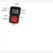 供应高精度温度记录仪179A-T1美国APRESYS