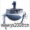 供应膏液体灌装机