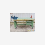 供应芳有工作台 不锈钢工作台 重型工作台 钳工桌