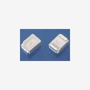 长期供应LED贴片灯珠,贴片灯珠,贴片灯珠厂