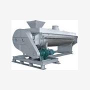 供应粉煤灰烘干机价格,煤泥烘干