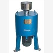 安徽省离心式滤油机价格|合肥市离心式滤油机价格国家专利产品全国销量第一