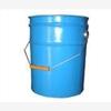 供应KX-240有机复合溶剂