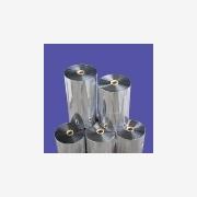 供应BOPET镀铝膜