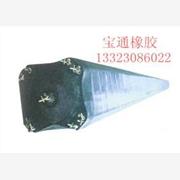 供应广东深圳13米桥梁板充气芯膜 橡胶支座