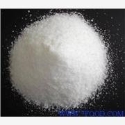 〓阴、阳离子聚丙烯酰胺◆丰泉专业生产聚丙烯酰胺质优价廉