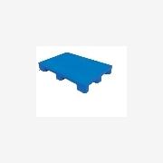 塑胶卡板, 塑胶卡板价格 ,塑胶卡板厂家, 上海塑胶卡板