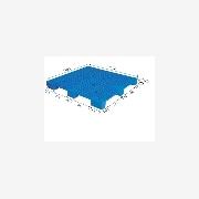 供应塑胶地台板,塑胶地台板供应商,塑胶地台板批发价格