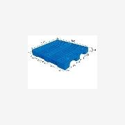 供应塑料地台板,塑料地台板供应商,塑料地台板批发价格