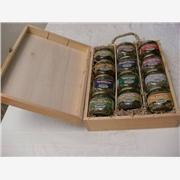供应食品包装盒 食品包装盒生产厂家 食品包装盒价格