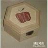 供应红酒包装盒,木盒,食品盒,礼品盒