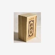 供应各种高中档包装盒 木制首饰盒 木盒