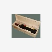 供应木盒、包装盒、礼品盒、木制品包装系列
