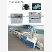 供给PPR管生产线,PVC管材生产线,管材生产设备2A3