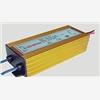 供应LED驱动电源、电子变压器、镇流器