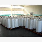 山东临沂临沂供应尼龙复合膜、PA/PE复合袋/五层共挤膜、五层共挤袋塑料真空包装袋