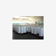 山东临沂山东临沂共挤膜、复合膜供应商/供应五层共挤真空包装袋/海达公司批发供应/塑料真空包装袋